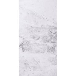 Stiebel Eltron MHG 85 E Infrarotheizung 850W Marmor