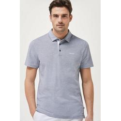 Joop! T-Shirt Percy (1-tlg) L