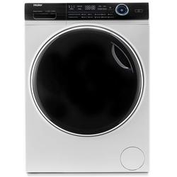 Haier Waschmaschine HW80-B14979 // + 50€ Cashback!!