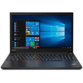 Lenovo ThinkPad E15 20RD001FGE