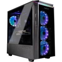 Captiva G19AR 21V2 Gaming-PC (AMD Ryzen 9 5900X, RX 6800 XT, 32 GB RAM, 1000 GB SSD, Luftkühlung)