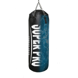 Super Pro Boxsack Water-Air Punchbag 35 cm x 100 cm