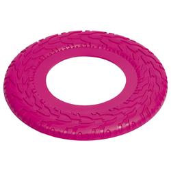 Nobby Hundespielzeug Vollgummi Fly-Disc