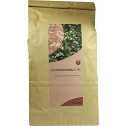 BUCHWEIZENKRAUT Tee 300 g