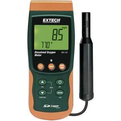 Extech SDL150 Sauerstoff-Messgerät 20 - 0.1 mg/l