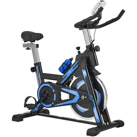 ArtSport Speedbike RapidPace blau