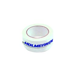 Holmenkol Tape smart (Papier) Tools - Klebebänder,