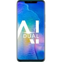 Huawei mate 20 pro idealo