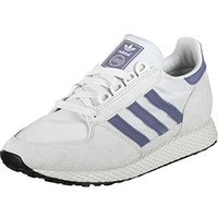 adidas Forest Grove Women's white-lilac/ white, 37.5