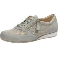 GABOR 86.355.40 light-grey/ white, 37