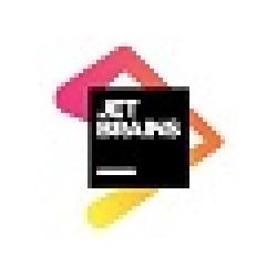 JetBrains Meson Syntax Highlighter Personal 1 User 1Y EN MULTI RNW SUB (P-S.PMESONSYNTAX-Y-40C)