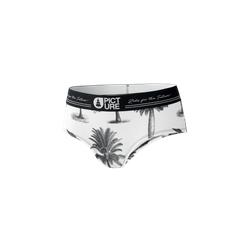 Florianne Underwear