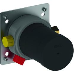 Keuco UP-Funktionseinheit IXMO für Thermostatarmatur DN 15