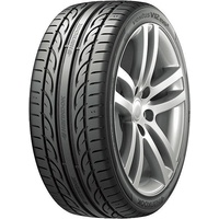 (K120) UHP 205/55 R16 94W
