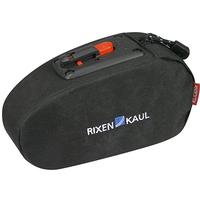 KLICKfix Micro SL Plus
