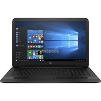 HP 17-bs001ng (1UR51EA) ab 349,98€ im Preisvergleich