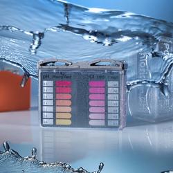 Pool Prompt - Pooltester DPD CI und pH