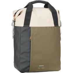 Sandqvist Rucksack Atle Backpack
