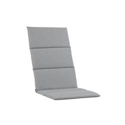 Auflage KETTLER Sessel See (BHT 48x8x120 cm) KETTLER