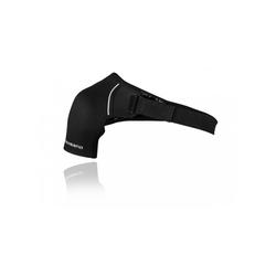 QD Shoulder Support links 3 mm