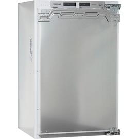Siemens KI22LAD40 iQ500