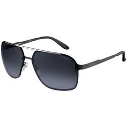 Carrera Eyewear Sonnenbrille CARRERA 91/S