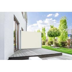 empasa Seitenarmmarkise START 2.0 Textilgewebe 300 cm x 160 cm