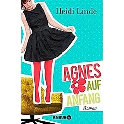 Schwindelfrei und schwerelos. Heidi Linde  - Buch