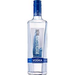 New Amsterdam Vodka (1,0l), New Amsterdam Spirits