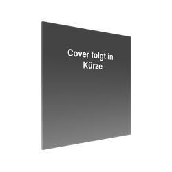 Tonfabrik - tonfabrik (LP + Bonus-CD)