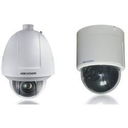 HIKVision DS-2DF5274-AE3 IP-Kamera 1,3 MPx T/N PTZ