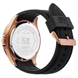 ICE-Watch Ice Steel Silikon 44 mm 016766