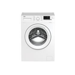 BEKO Waschmaschine WML 91433 NP, 1400 U/min