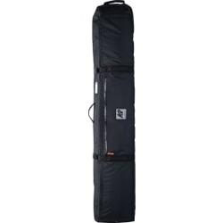 K2 - Roller Ski Bag Black 200cm - Skisäcke