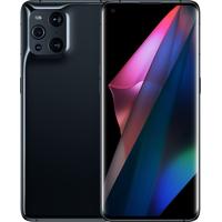 OPPO Find X3 Pro 5G 256 GB gloss black