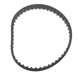 PROXXON 27160-60 Zahnriemen für Kappgerät- und Gehrungssäge KGS80
