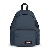 EASTPAK Padded Travell'r next navy