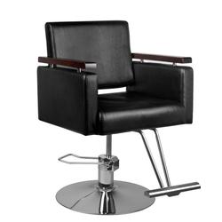 HAIR SYSTEM Barbier 0-189 BLACK