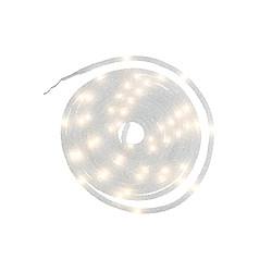 LED-Lichtschlauch Tubo