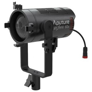 Aputure LS 60x (EU version)