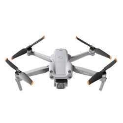 DJI Drohne Air 2s