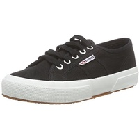 black/ white-gum, 38