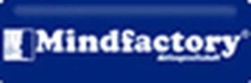Mindfactory AG