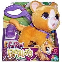 Hasbro FurReal Friends Große Racker Katze