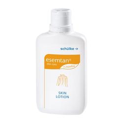 ESEMTAN skin lotion 150 ml