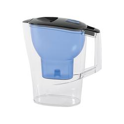 BRITA Wasserfilter Wasserfilter