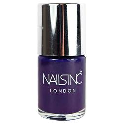 Nails Inc - Wigmore Street 10 ml