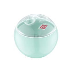 Wesco Mini Ball in mint