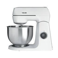 Turmix Küchenmaschine, CX910, weiß