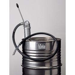 Bürkle Handhebelpumpe Alu 5627-1000